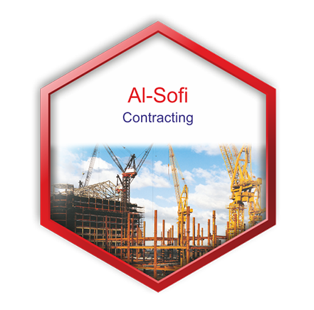 Al-Sofi Group Manpower Consultants